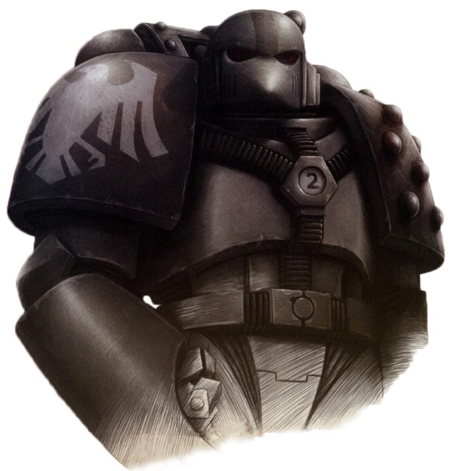 d0da81f62e78 Corvus Corax | Warhammer 40k | FANDOM powered by Wikia
