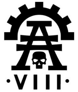 Stygies VIII Icon