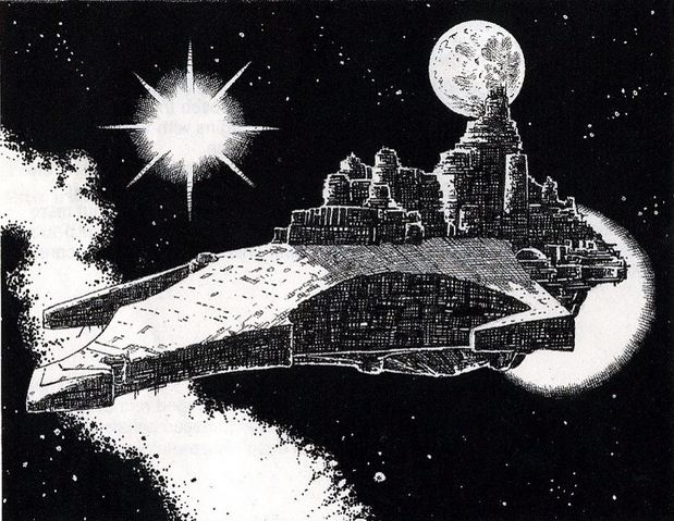 File:Abyss-Class Vessel.png