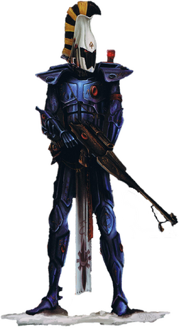 File:Alatioc Warrior.png