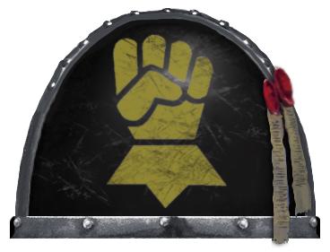 File:Iron Fists Livery.jpg