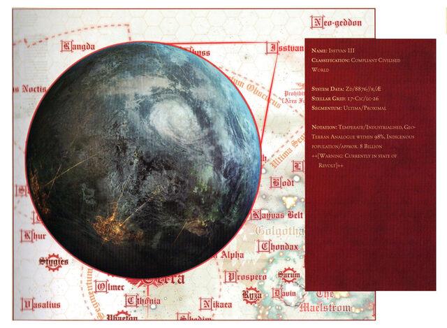 File:Istvaan III Civilised World.jpg