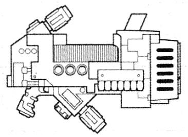 File:M36 Triple Redundant Magnacore DA.jpg