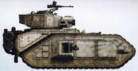 MachariusVulcan03