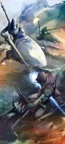 File:Shining Spear Aspect Warriors.jpg