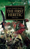 14. The First Heretic--