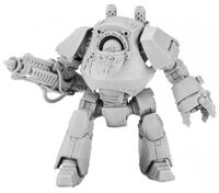 Contemptor-CortusDreadnought01