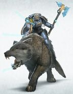 Harald Deathwolf1