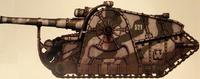 Minotaur02