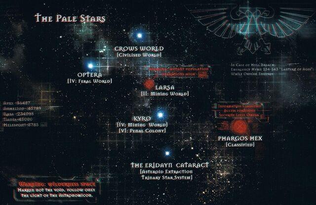 File:Palte Stars Galaxy Map.jpg