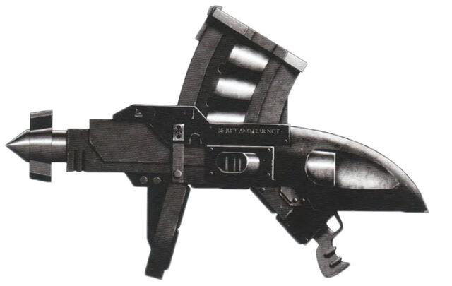 File:Proteus Pattern Missile Launcher Star Phantoms.jpg