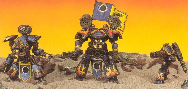 File:Astorum Titans Old.jpg