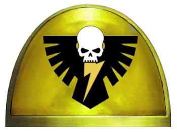 File:Doom Warriors SP.jpg