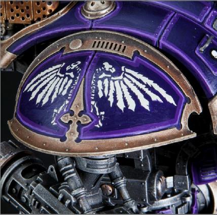 File:Madrigal heraldry.png