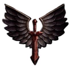 File:Pre-Heresy DA Icon.jpg