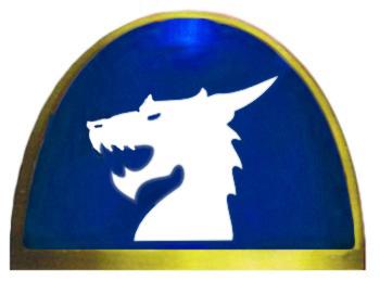 File:Star Dragons SP.jpg