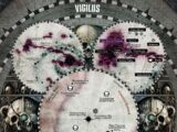 Vigilus System