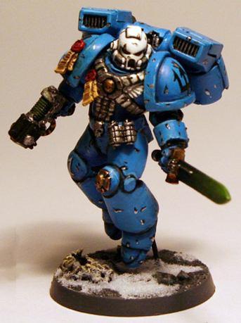 Картинки по запросу warhammer 40000 miniatures