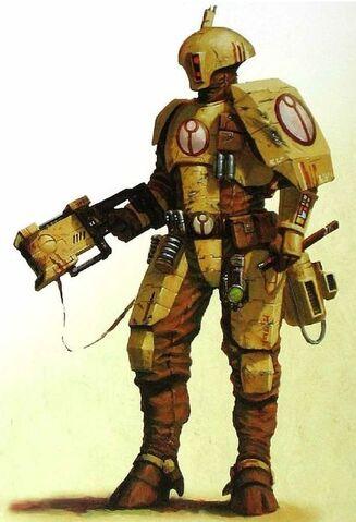 File:Fire Caste Warrior 2.jpg