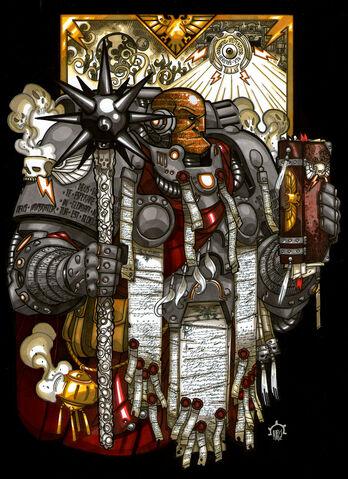File:Lorgar Prophet - Aerion the Faithful.jpg