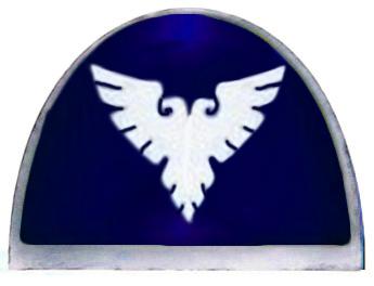 File:Silver Eagles SP.jpg