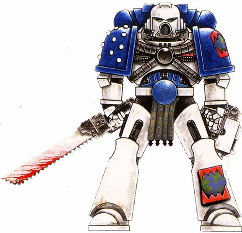File:World Eaters-pre heresy Armor.png