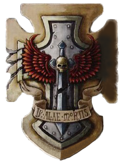 File:1st Co Deathwing Shield.png