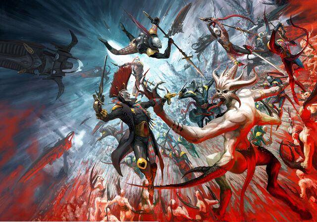 File:Belial Battle Complete.jpg