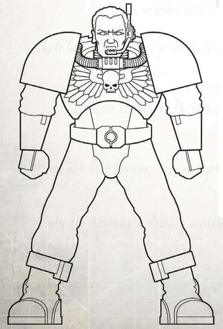 File:DeathwatchScoutArmour.jpg