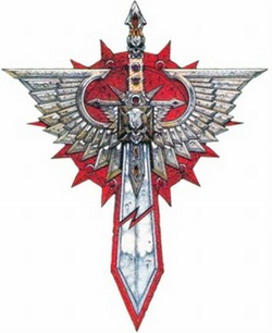 Deathwing | Warhammer 40k | FANDOM powered by Wikia