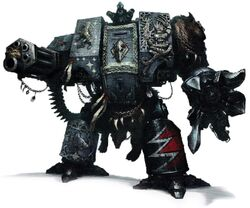 Bjorn the Fell-Handed battle ready