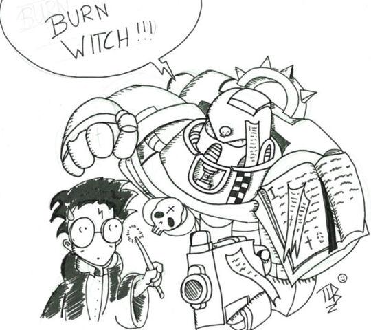 File:Burn witch by blazewing217-d61zjp6.jpg