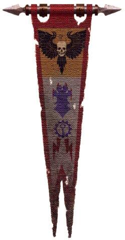 File:Duke Bhaevenwulf Honour Banner.jpg