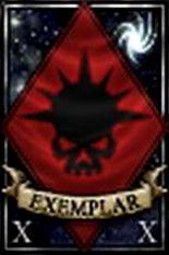 File:Marines exemplar banner 1.jpg