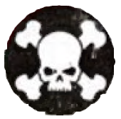 File:Reclusium Icon.png