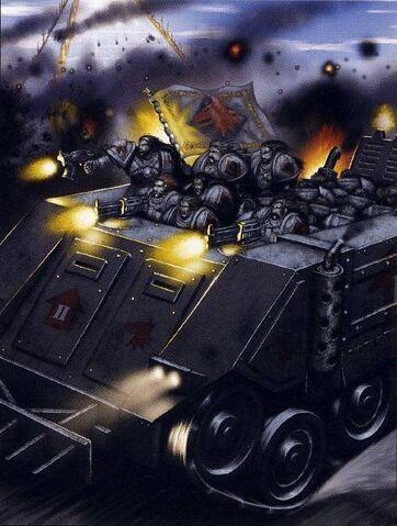 File:Battle Prospero.jpg