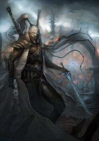 File:Eldar swords of twilight by trejoeeee.jpg