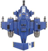 Stormhawk003