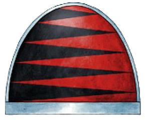 File:Graegor's Battleworn SP.png
