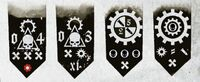QuestorMechanicusBannerMarkings
