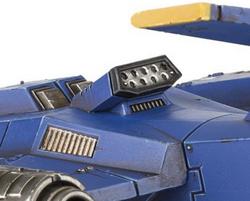 Stormhawk007