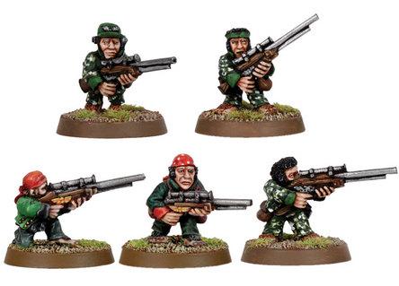 File:Imperial Guard Ratlings Sniper Team (Old).jpg
