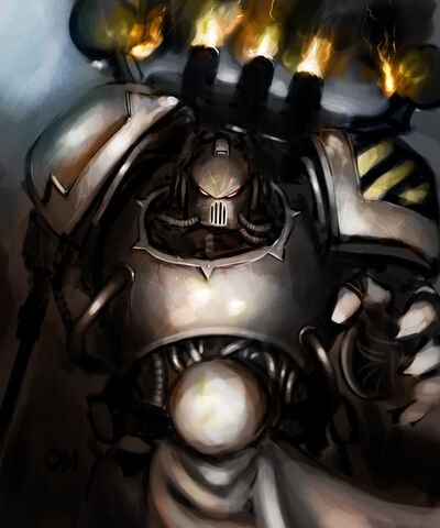 File:Iron Warrior by Nalro.jpg