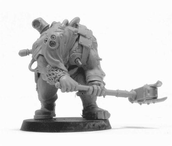 File:Ogryn Berserker with Hammer.jpg