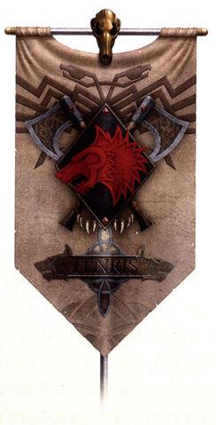 File:SW Company Banner.jpg
