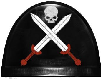 File:Vorpal Swords SP.jpg