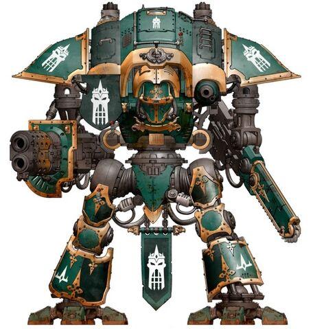 File:Gerantius Forgotten Knight.jpg