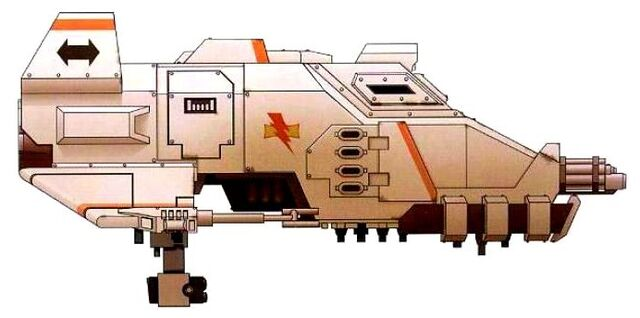 File:WS Land Speeder Tempest.jpg