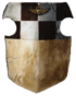 4th Co Livery Shield
