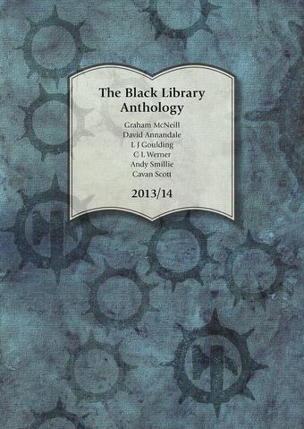 File:BlackLibraryAnthology2013.png